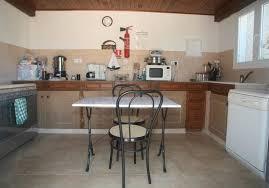 cuisine disposition cuisine disposition des d hote photo de chambre d hote multari