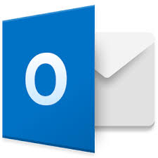 android outlook app microsoft outlook android apps on play
