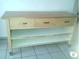 meuble bas cuisine profondeur 40 cm ikea meuble bas armoire profondeur 40 cm ikea meuble bas cuisine 40