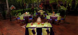 Wedding Linens Home