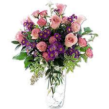 Best Flower Delivery Service Northern Ireland Gift Baskets U2022irish Hampers Ireland Gourmet Food