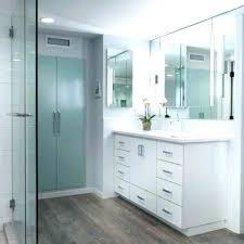 unique bathrooms ideas gray wood tile bathroom gray wood tile bathroom floor unique
