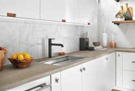 black faucets kitchen impressive best 25 black kitchen faucets ideas on with