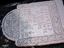 epitaph template virtren com