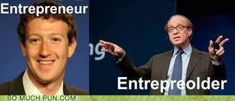 Entrepreneur Meme - puns entrepreneur funny puns pun pictures cheezburger