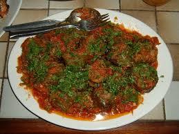 cuisine r騏nionnaise recettes cuisine r騏nionnaise rougail saucisse 65 images cuisine cr駮le