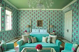 good earth wallpaper for walls decorative wallpapers for home