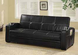 Rooms To Go Sofa Beds Furniture To Go Brooklyn Ny Black Sofa Bed