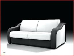 conforama fr canapé fauteuil cuir conforama fr canape best of fr but fr canape fauteuil
