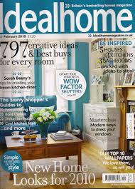 ideal home property ideal home feb 2010 with a moregeous designed and