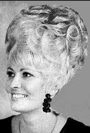 60s feather hair cut 46 best retro 60s hair images on pinterest vintage hair vintage