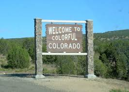 colorado facts for kids complete colorado information for kids
