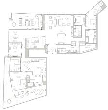 Luxury Townhomes Floor Plans The Charles Releases Updated Renderings Luxury Buckhead Village