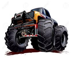 new bigfoot monster truck bigfoot stock photos u0026 pictures royalty free bigfoot images and