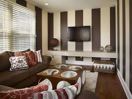 living room sofa set designs for living room living room