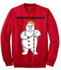 christmas sweaters christmas sweaters snowtorious