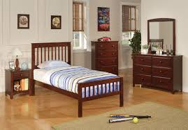 Bedroom Furniture Dallas Tx Bunk Beds Kids Furniture Baby Furniture Bedrooms Bedroom