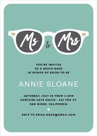 wedding party invitations wedding party wedding