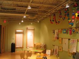 Kids Art Room by Review Of Art Sparks Interactive Gallery By Beth Redmond Jones
