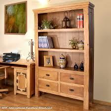 international furniture kitchener 79 best furniture sold at woodland images on furniture