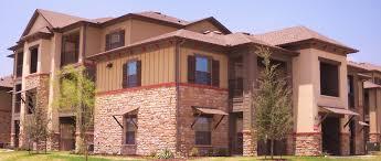 Los Patios Laredo Texas by Shiloh Crossing 11119 Kirby Lane Laredo Tx 78045