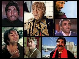 if bollywood villains were on woo question cast social samosa
