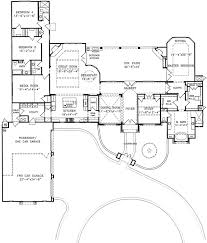 one story home floor plans floor plans custom home building remodeling and renovation