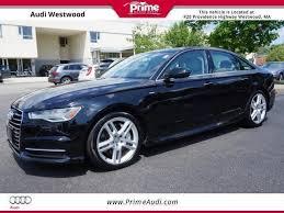 audi westwood audi westwood 15 audi used cars in westwood mitula cars