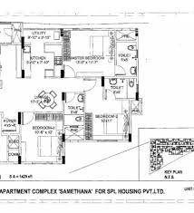 Lakefront Home Floor Plans Emejing Retirement Home Design Plans Ideas Decorating Design