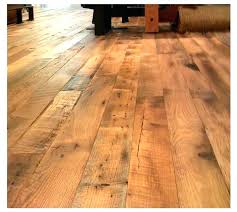 protect hardwood floors hardwood floor protectors for furniture s s protect hardwood floors