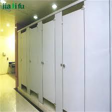 Commercial Bathroom Door Phenolic Doors U0026 Lijie Compact Laminate Toilet Door Buy Compact