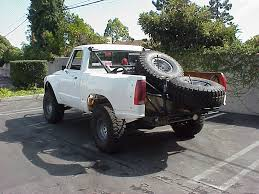 prerunner truck suspension 68 chevy truck by belden race dezert com