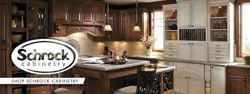 kitchen cabinet doors ontario menards cabinets kitchen cabinet doors kitchen cabinet doors