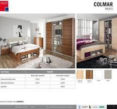 schlafzimmer komplett g nstig kaufen schlafzimmer kaufen ebay 59 images schlafzimmer komplett