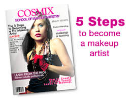 top makeup artistry schools the best makeup artistry schools information