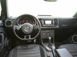 volkswagen beetle modified interior 2014 volkswagen beetle price photos reviews u0026 features