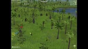 plantable trees lava jpog the forgotten mod