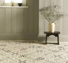 patchwork range odyssey collection from original style