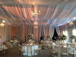draping rentals sacramento wedding and event décor rentals studio817