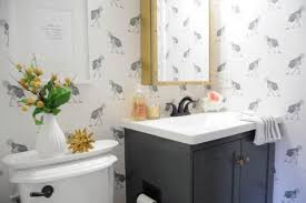 bathroom decorating ideas cheap cheap and easy ways to decorate your boring bathroom totally home
