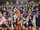 ประวัติวอลเลย์บอลหญิงทีมชาติไทย จากบล็อก โอเคเนชั่น oknation.net