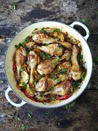 cuisine low cost caluire cuisine low cost food allergy mums chicken drumsticks cuisine
