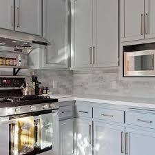 shaker cabinet kitchen under cabinet kitchen hood design ideas
