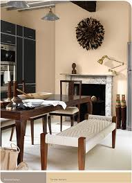 for that natural and relaxing home feel soulful kenya