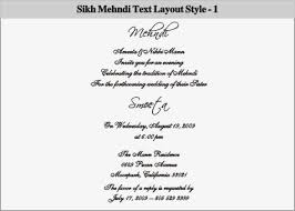 mehndi invitation wording scroll wedding invitations scroll invitations wedding scrolls