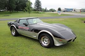 year corvette made a car for all seasons special edition corvettes 1969 2014