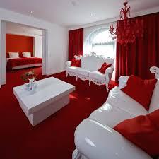 moquette chambre coucher moquette de chambre moquette pour salle de bain pour deco salle de