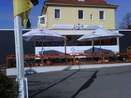 Wetter Horn Bad Meinberg Hotel Zur Sportsbar Deutschland Horn Bad Meinberg Booking Com
