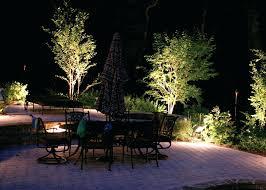 Patio String Lights Walmart Backyard Lights Backyard Solar Lights Home Depot Backyard String