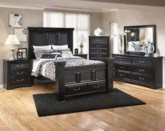 black furniture bedroom ideas black bedroom furniture with gray walls black bedroom furniture